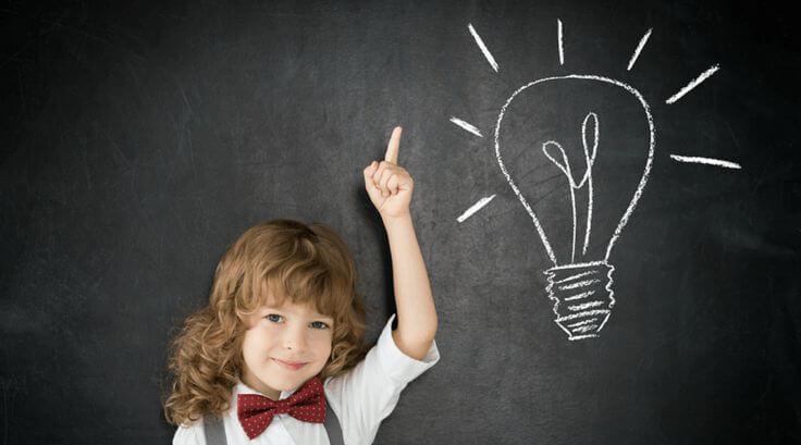 hal yang perlu diketahui mengenai tes IQ anak.
