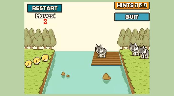 4 IQ TEST GAME FREE ONLINE