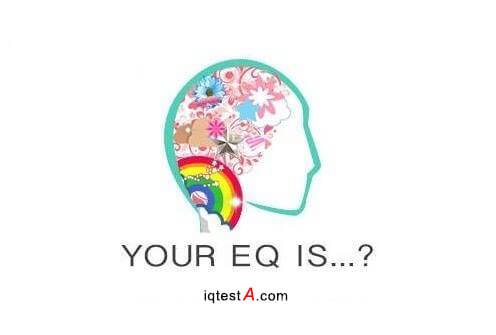 EQ Test, '' Emotional Intelligence '' test online Free