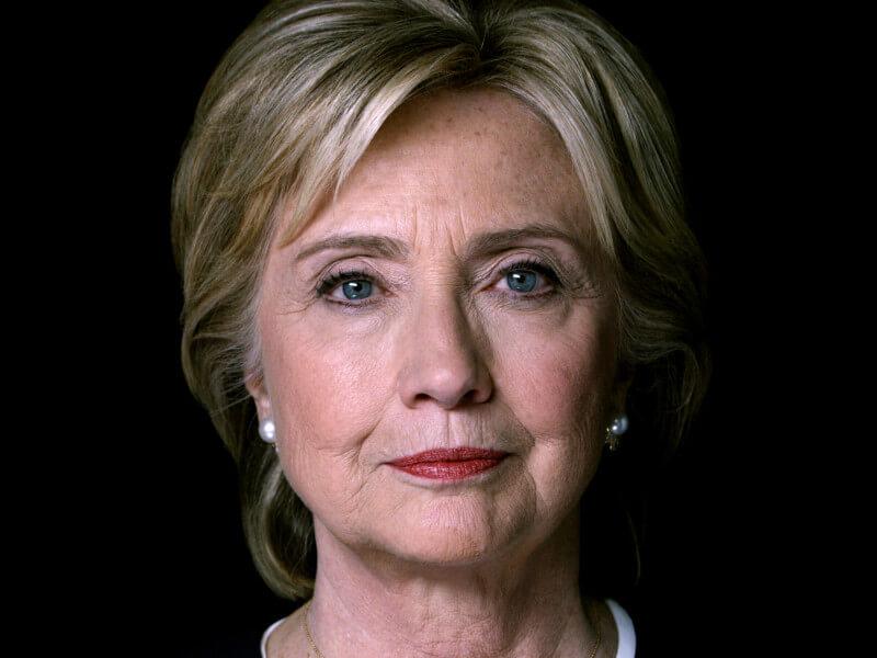 Hillary Clinton's IQ and 9 biggest accomplishments