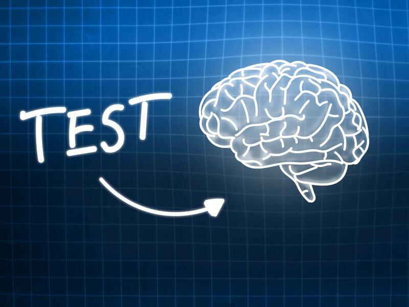 Criticisms of the IQ test