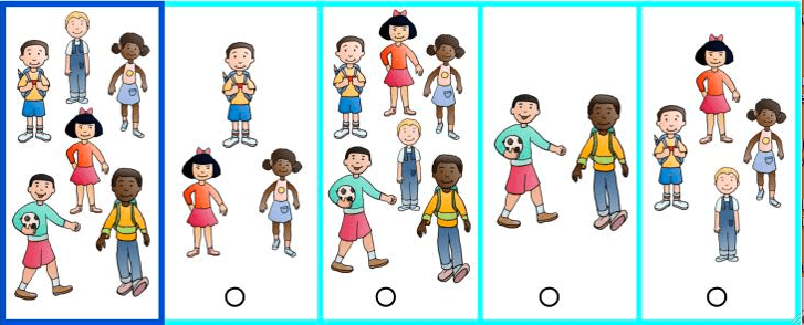 iq test for preschoolers how to test a kindergarten with high iq level effectively 346